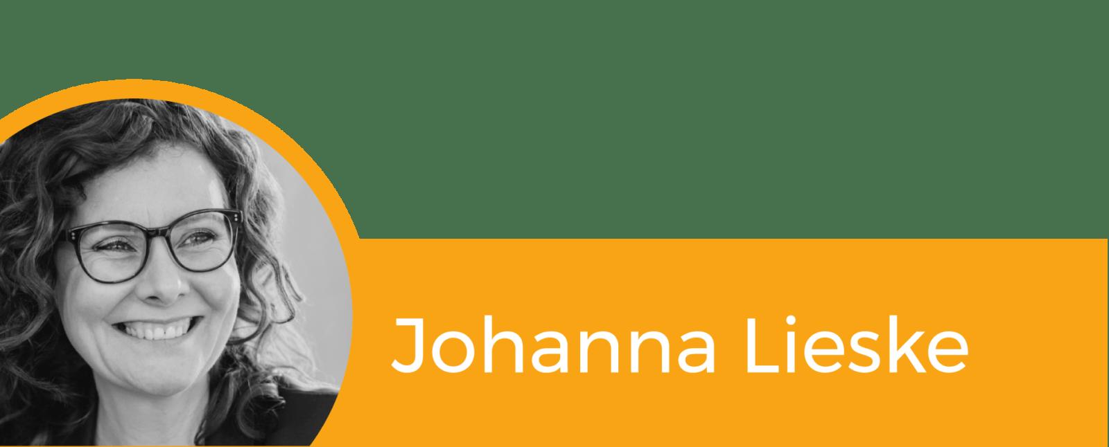 freie-redner-ausbildung-seminare-seminarinhalte-einklinker-dozenten-johanna-lieske.png