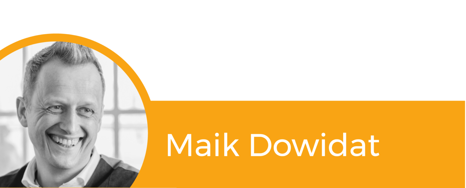 freie-redner-ausbildung-seminare-seminarinhalte-einklinker-dozenten-maik-dowidat.png