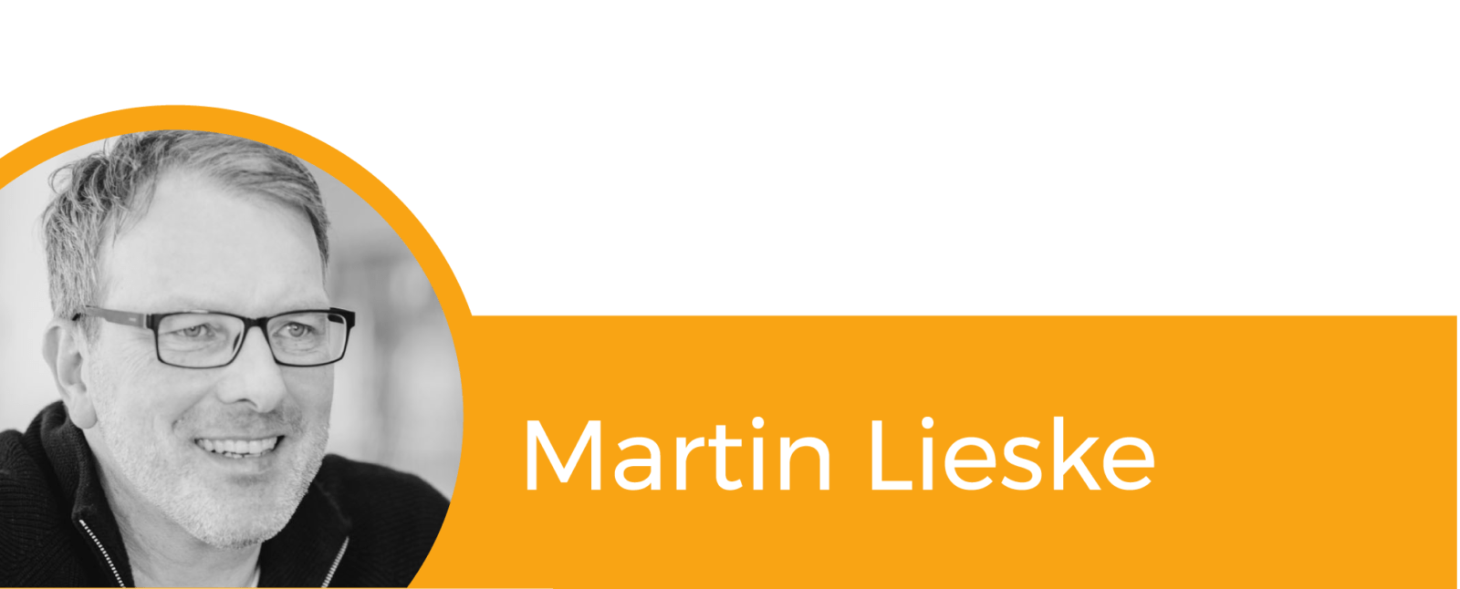 freie-redner-ausbildung-seminare-seminarinhalte-einklinker-dozenten-martin-lieske-1.png
