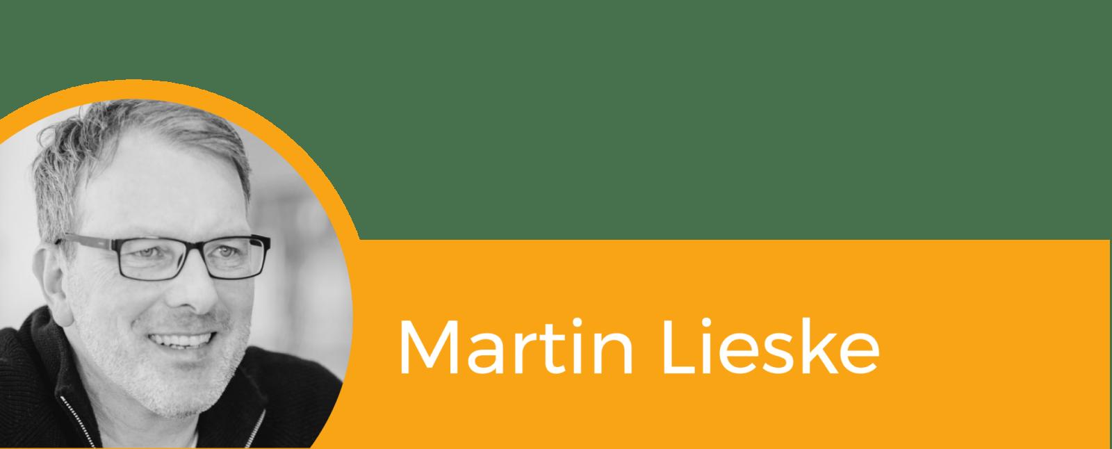 freie-redner-ausbildung-seminare-seminarinhalte-einklinker-dozenten-martin-lieske-2.png