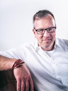 Martin Lieske: 5 Tipps für mehr Aufmerksamkeit