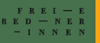 FreieRedner-Logo-mobil-ausbildung-2@-205px