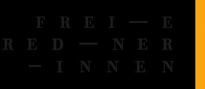 FreieRedner-Logo-mobil-ausbildung-3@-205px