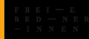 FreieRedner_Logo_Gender-Ausbildung-650px-schmal